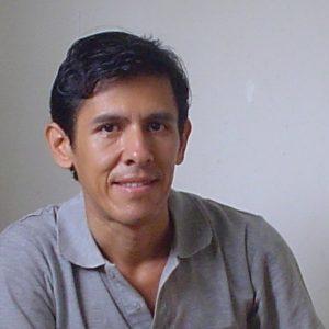 Edson Cury
