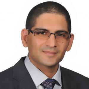 Fakhri Azzouz